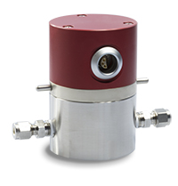 OilQSens® transformer oil testing
